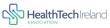 Health Tech Ireland